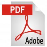 Scarica un estratto gratuito in PDF
