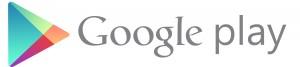 Acquista su Google Play Store