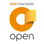 Open Milano