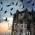 "Copertina ""La torre del Gigante"""