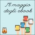 il-maggio-degli-ebook