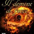 copertina-il-demone-di-fuoco