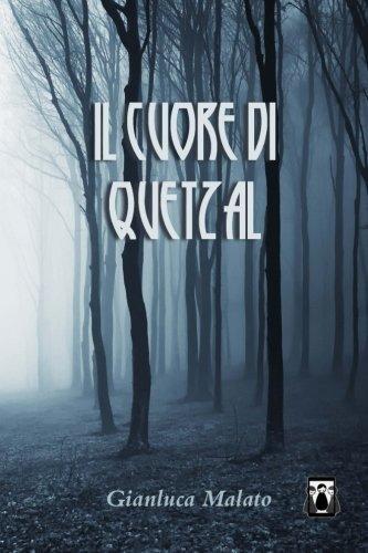 il-cuore-di-quetzal-copertina-cartaceo