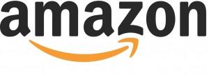 Acquista su Amazon Kindle Store