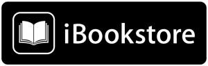 Acquista su iBookStore